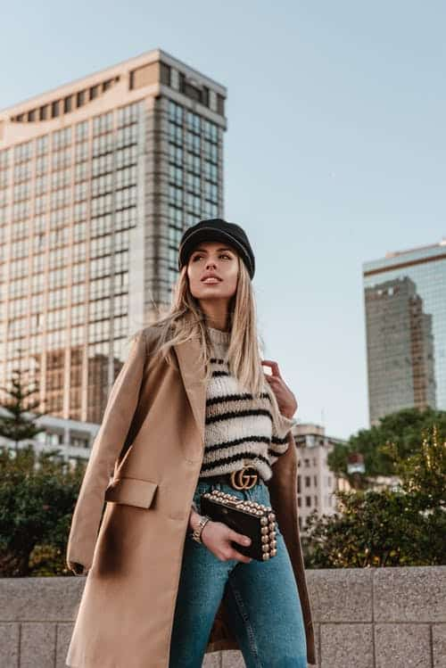 How Low Cost Fashion Is Harmful For Economy And Environment?