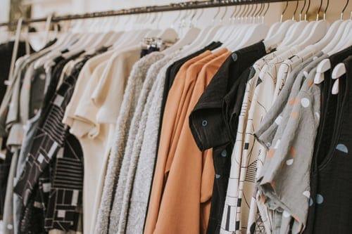 Cheap Fashion Ideas To Avail This Season